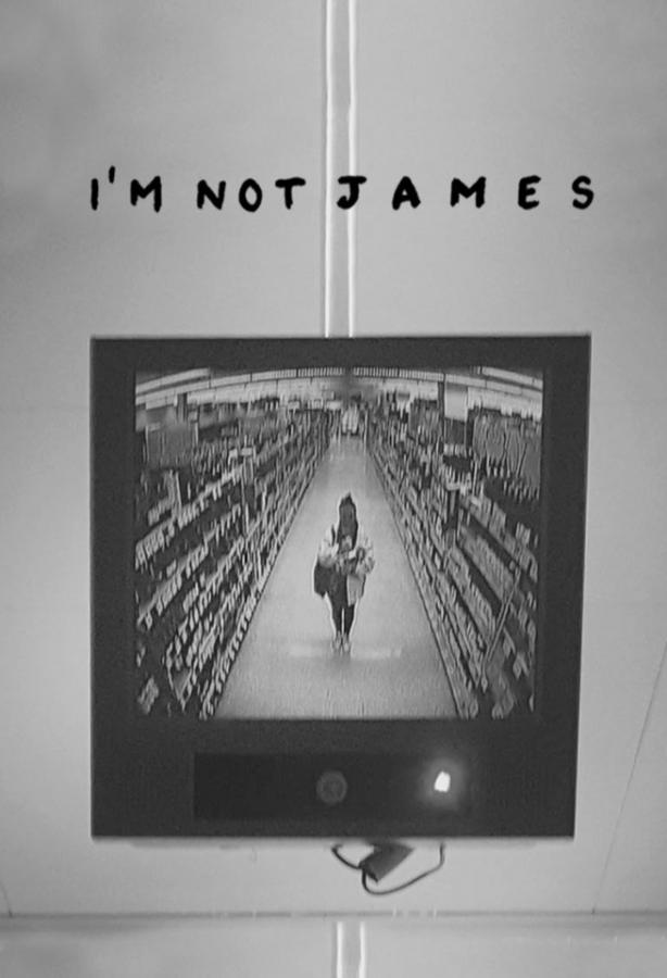 http://www.imnotjames.com/files/gimgs/th-3_Capture d'écran 2018-01-12 à 15_51_59.png
