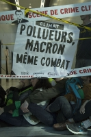 http://www.imnotjames.com/files/gimgs/th-34_MARIE_MOROTE_ACTION_CLIMAT_19_AVRIL_15.jpg